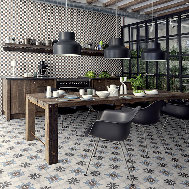 Kitchen-Trends_Emily-Henderson_Flooring_Cement-Tiles1.jpg