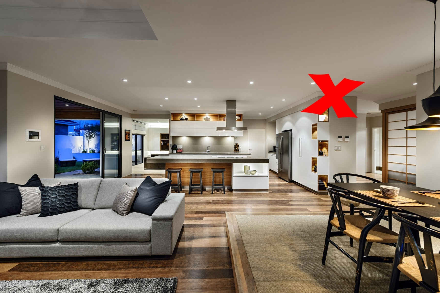 Living-Dining-Kitchen-Open-Plan-House-in-Burns-Beach-Perth.jpg