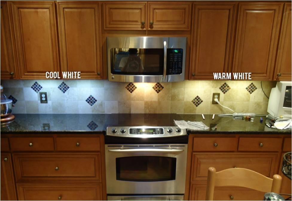 kelvin-temperature-warm-white-cool-white-kitchen.jpg