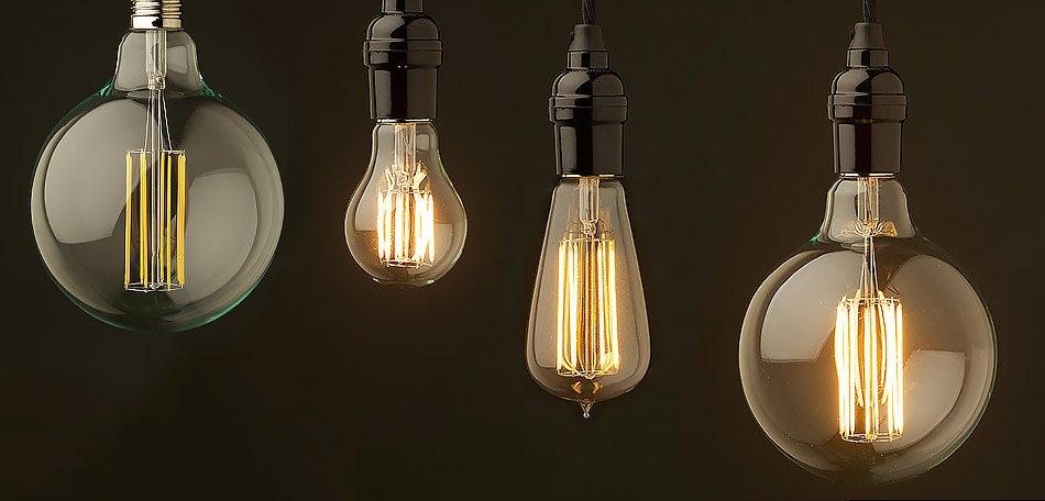 Lantern-filament-splash.jpg