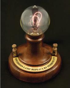 thomas-edison-light-bulb.jpg
