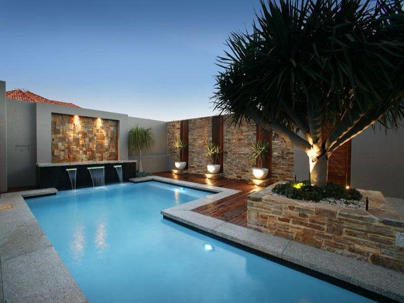 pools (1).jpg