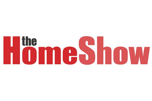 TheHomeShow_logo_600x400.jpg