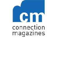 cm-small-265x265-9 (2).png