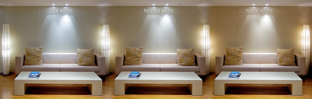 LED-bulbs_warm_cool_natural.jpg