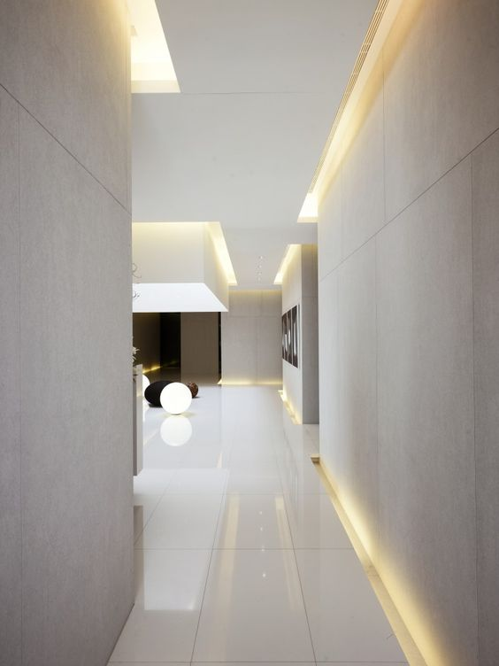 The Difference Between Warm And Cool Light Mint Lighting Design Professional Lighting Consultants