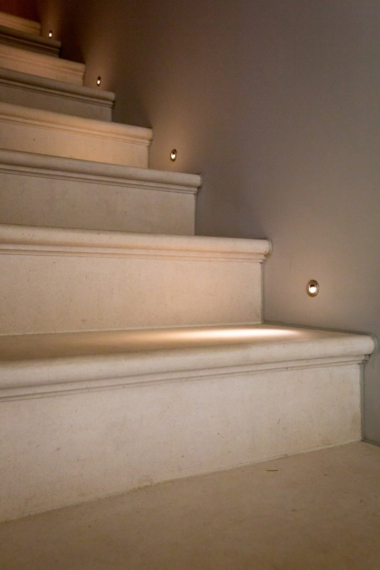 Clapham+Common+Sian+Baxter+Lighting+Design+130715-COM+Sian+Baxter-183932.jpg