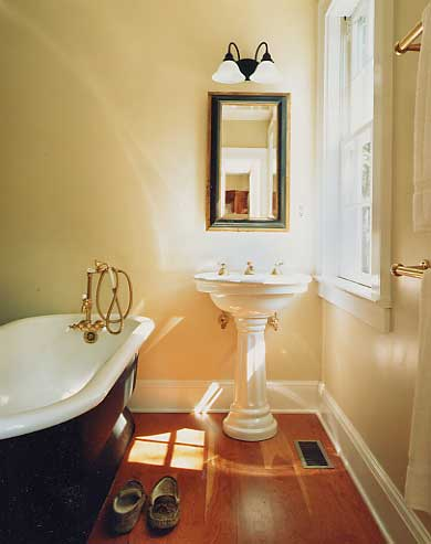 bath1.jpeg