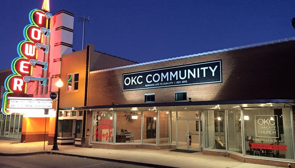 OKC Community Church.jpg