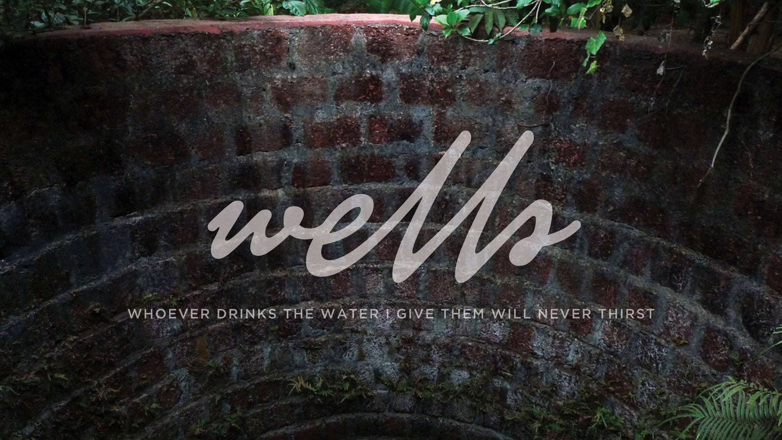 Wells4.jpg