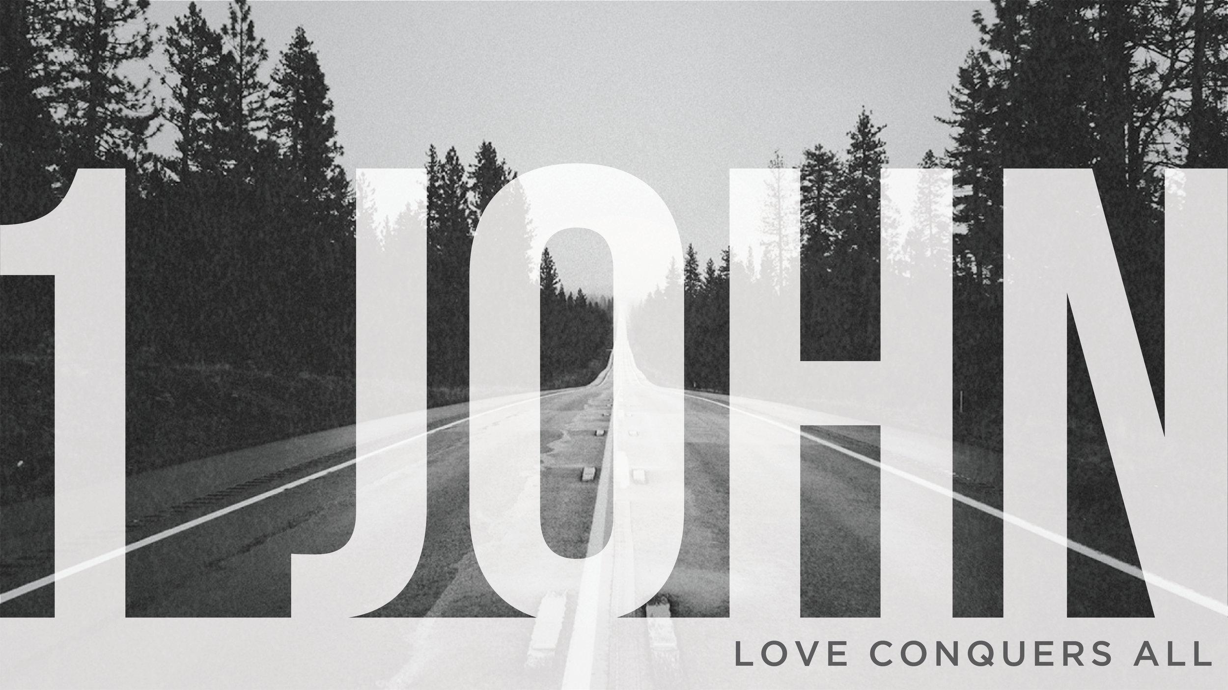 First John.jpg