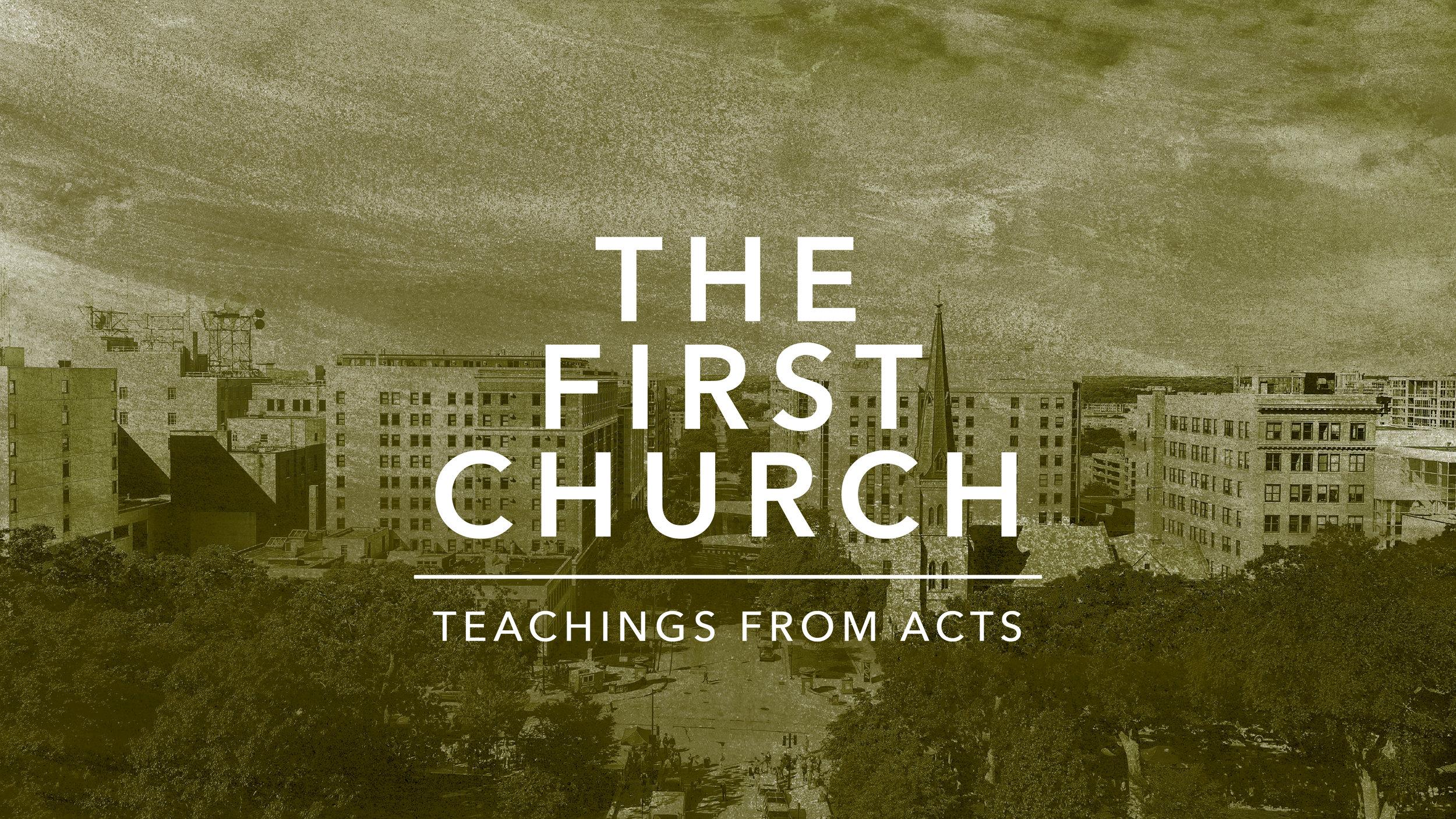 The First Church Slide.jpg