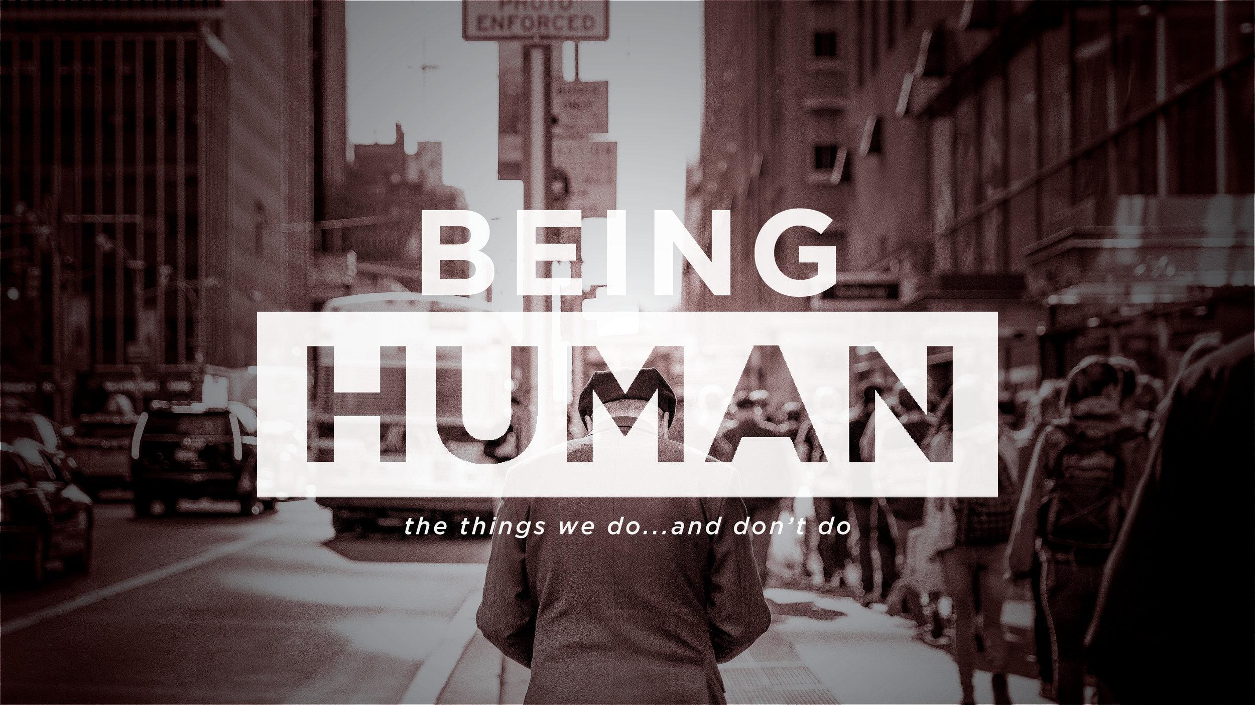 Human Options4.jpg