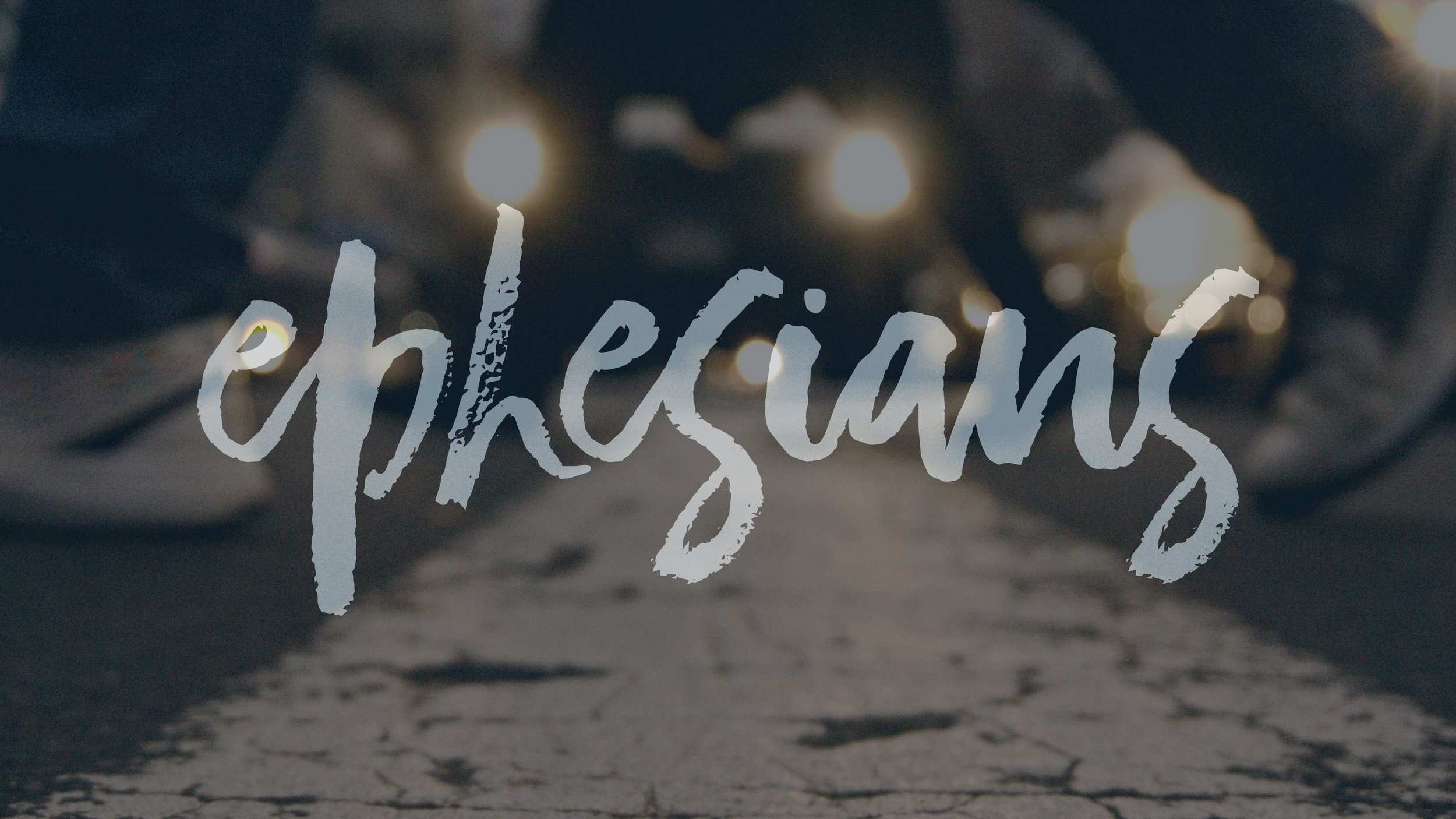 Ephesians.Small.jpg