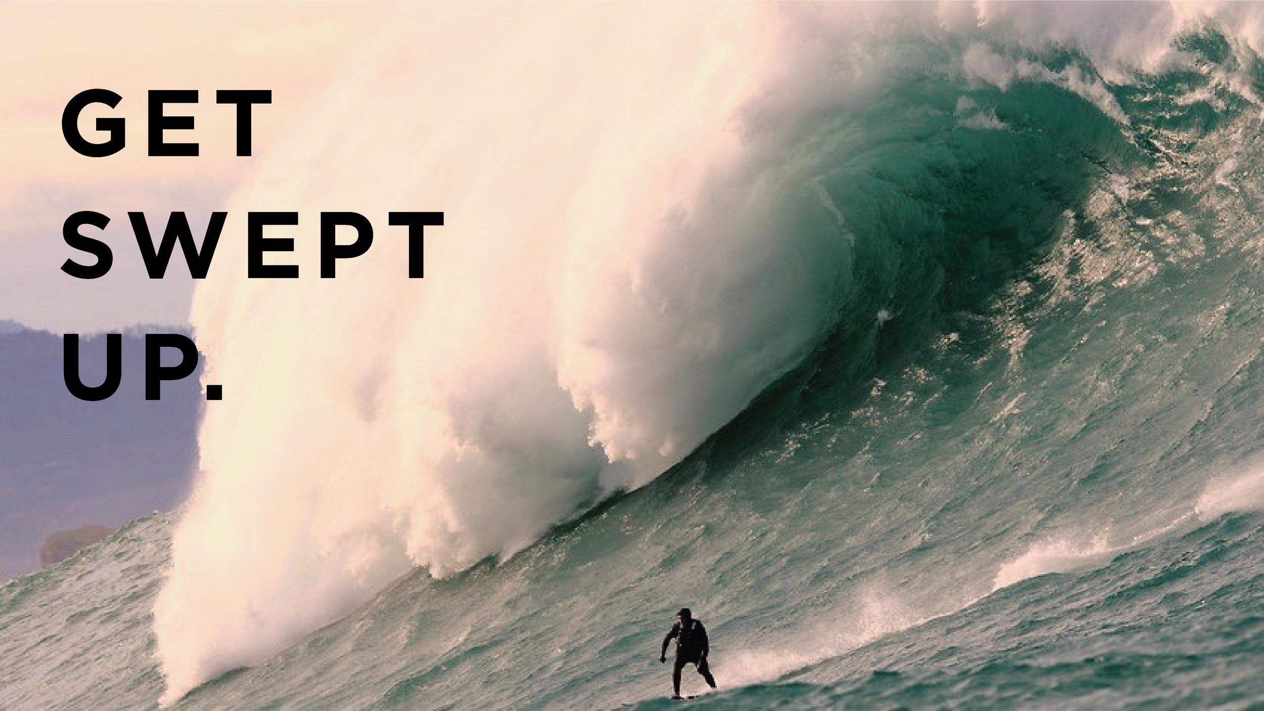 wave.slide.png