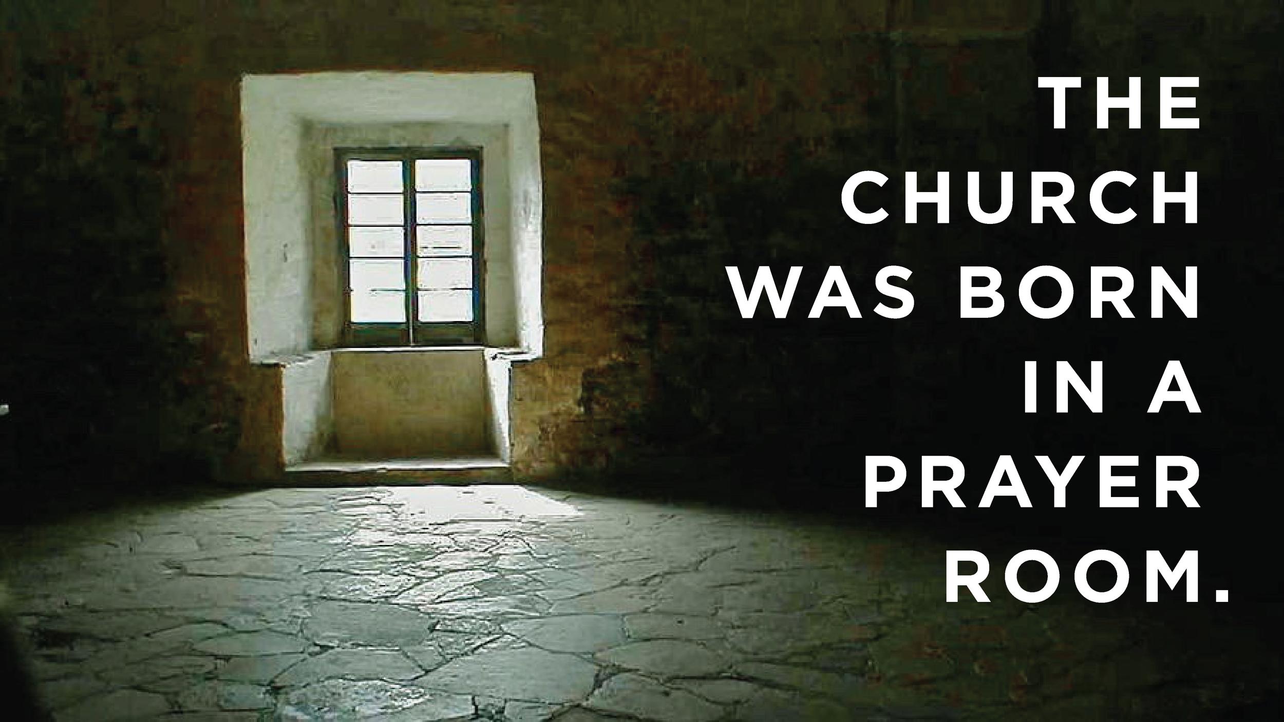 church.born.png