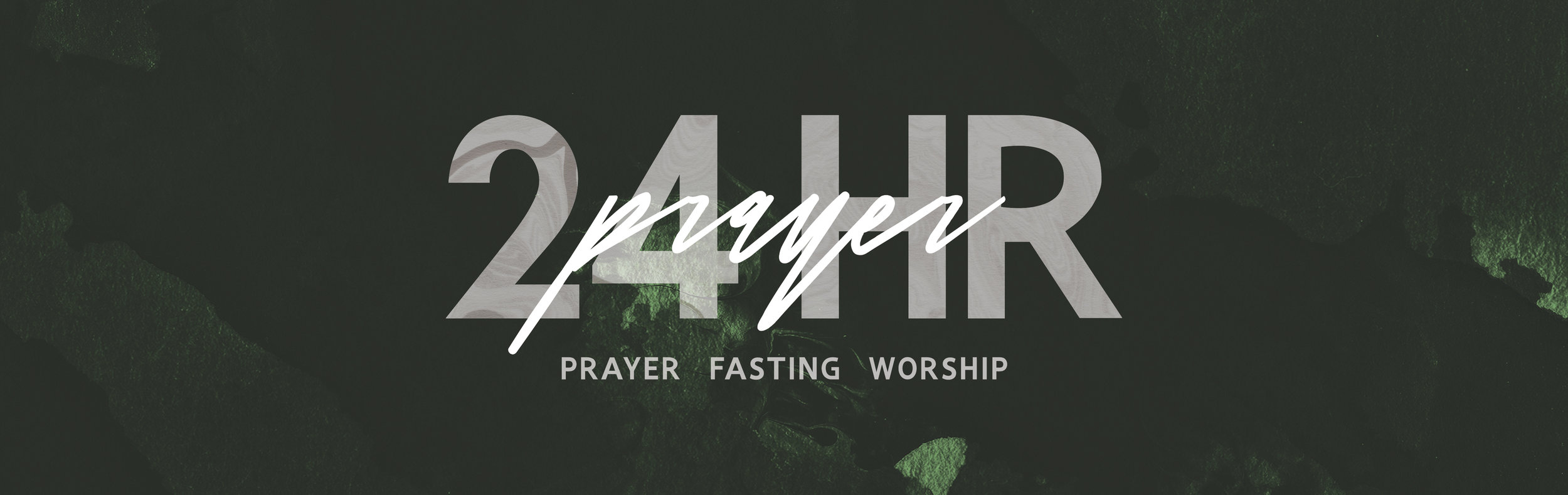 24 Hr Prayer Website Header.jpg