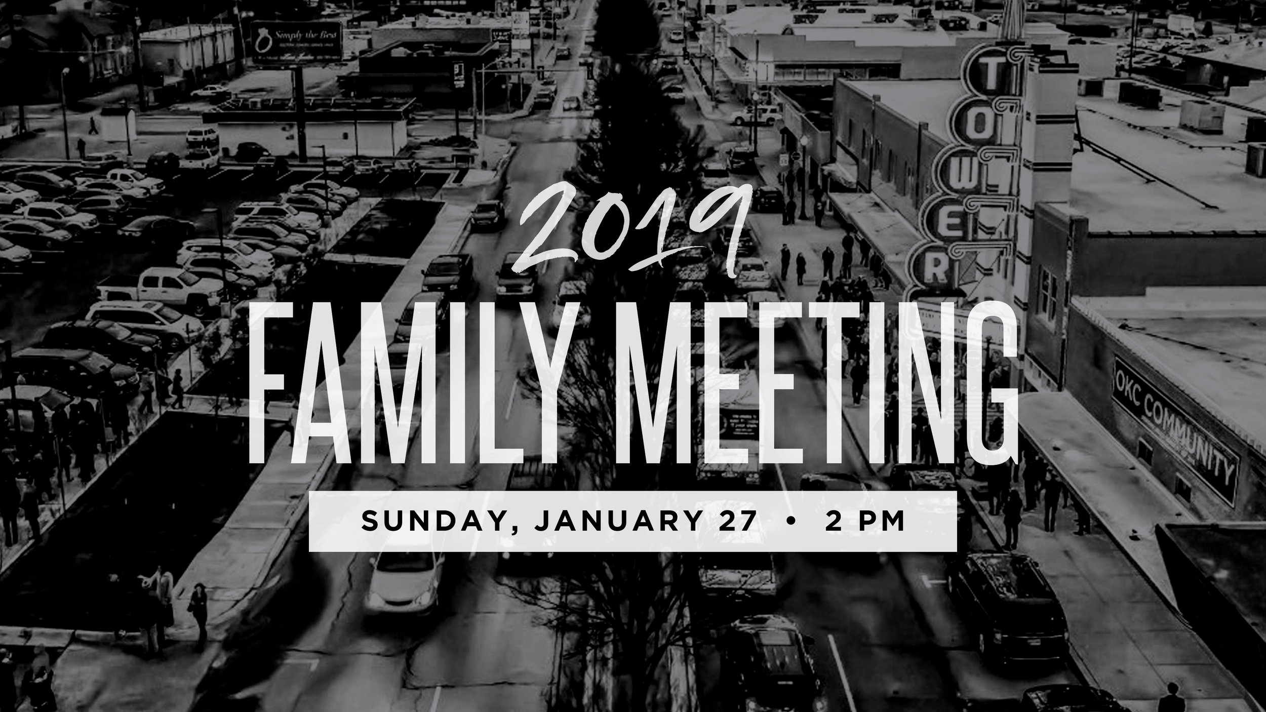 2019 Family Meeting Slide.jpg