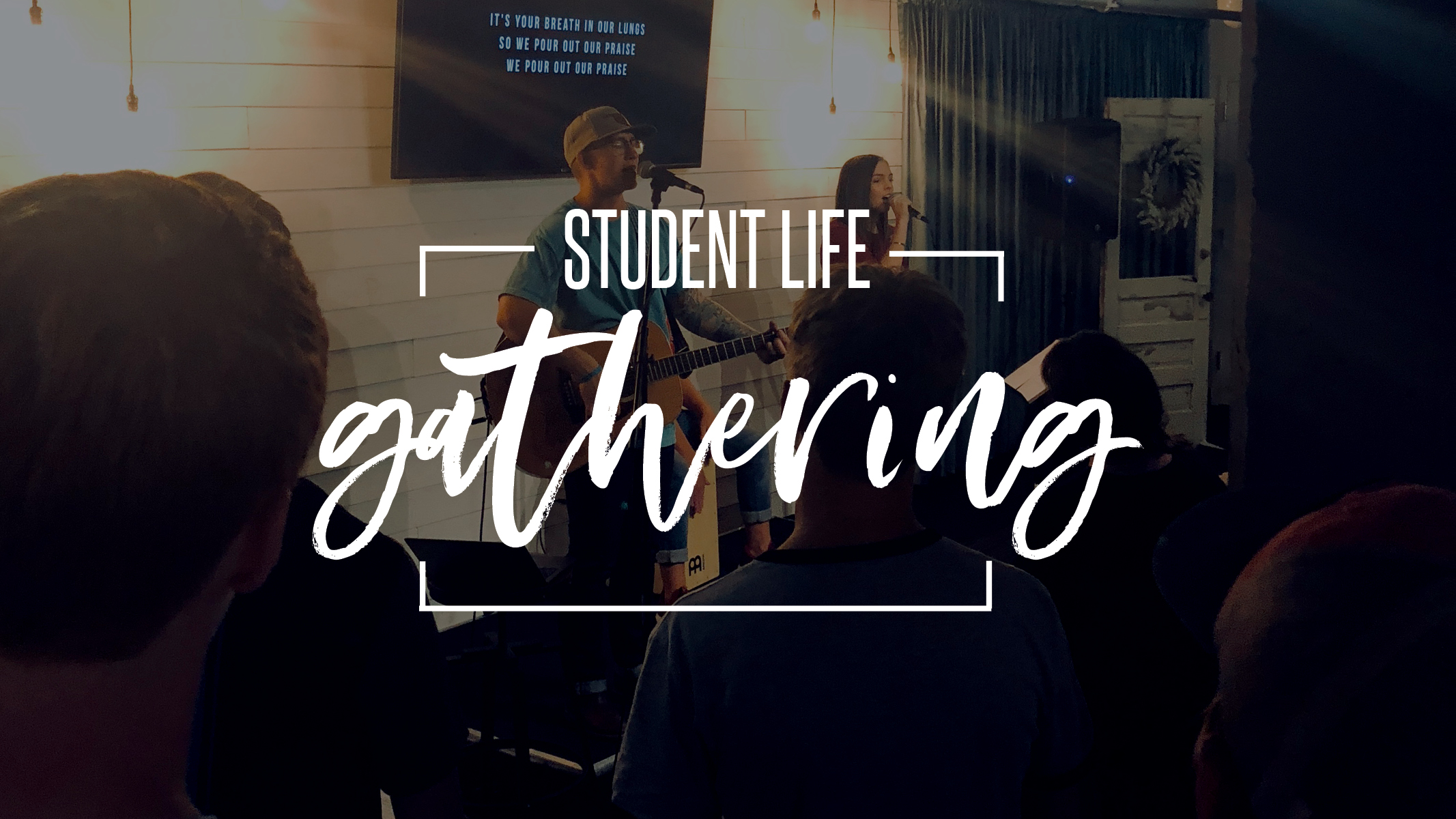 App Icon - Student Life Gathering.jpg