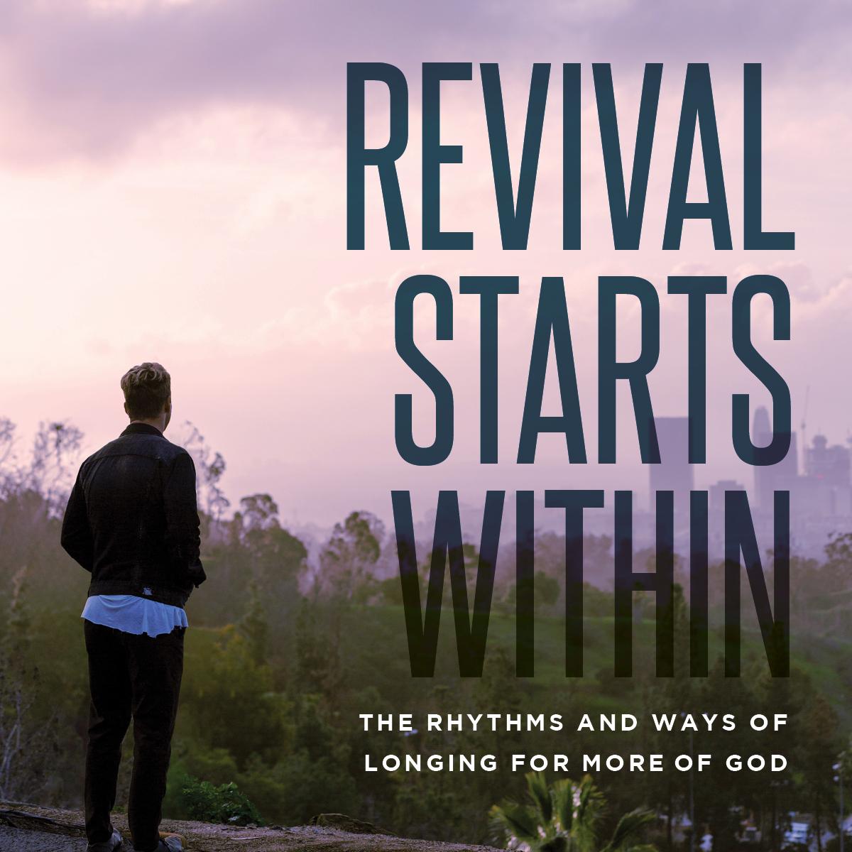 Revival Icon.jpg