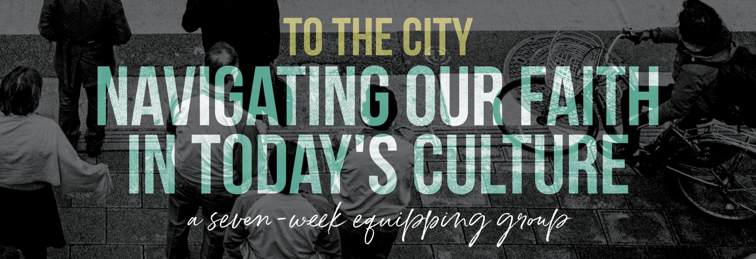 To+the+City+Slides2.jpg