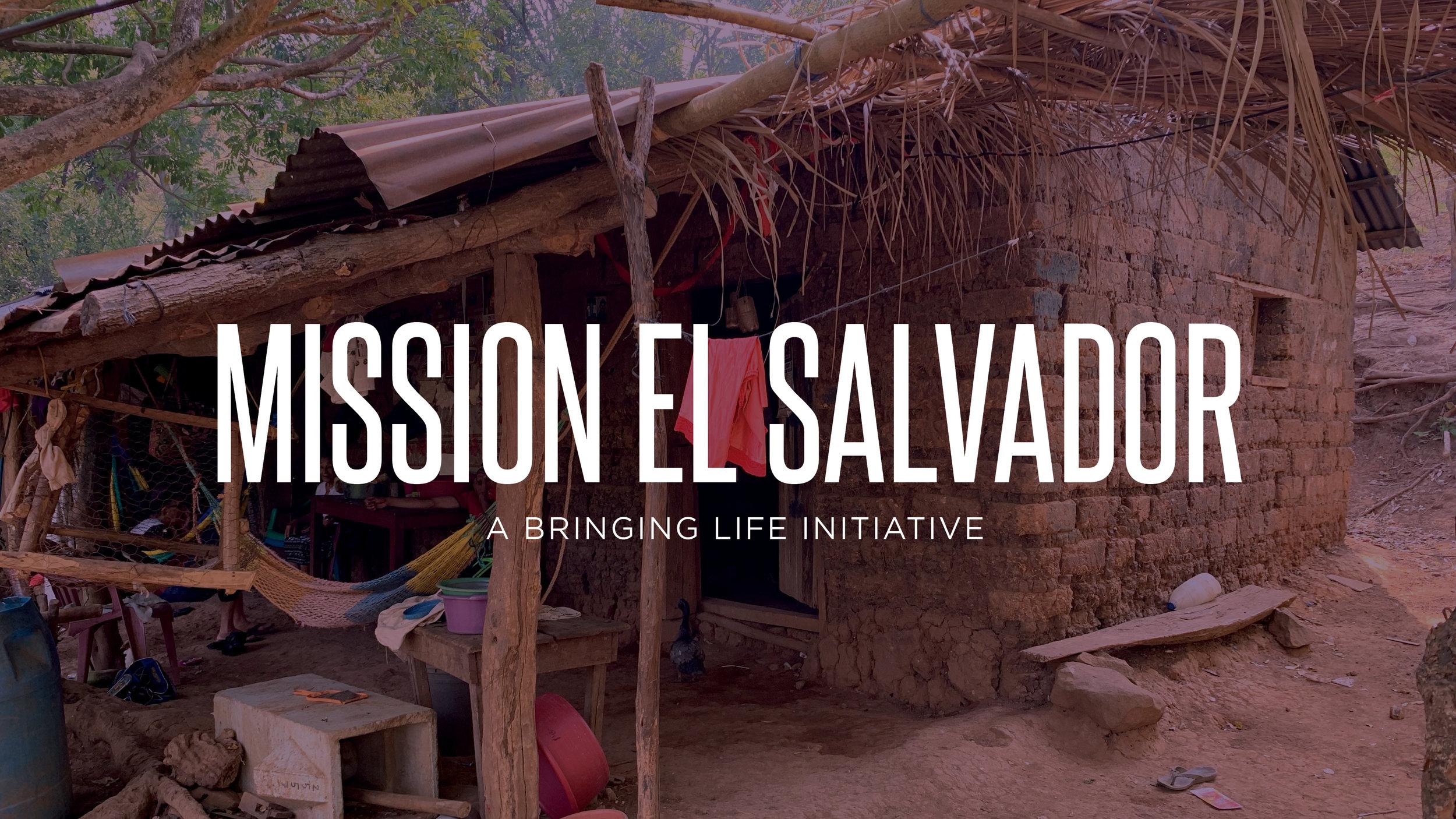 Mission El Salvador Slide.jpg