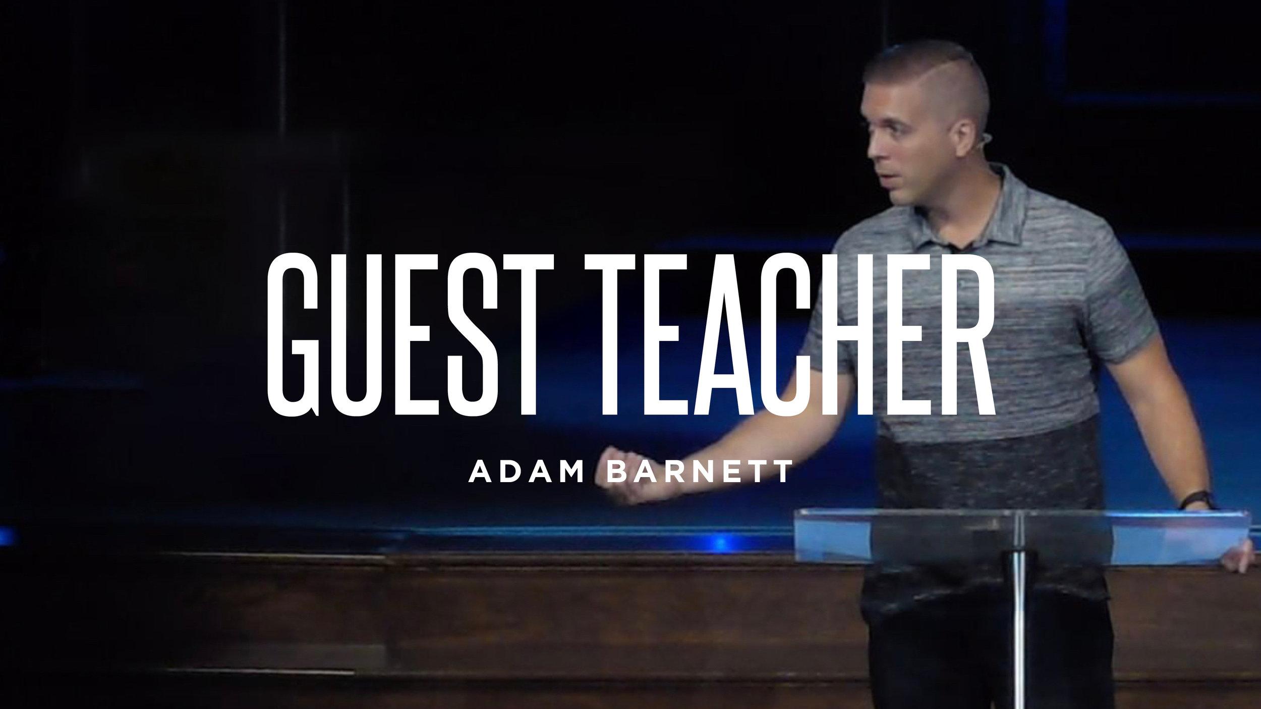Guest Teacher - Adam calendar.jpg