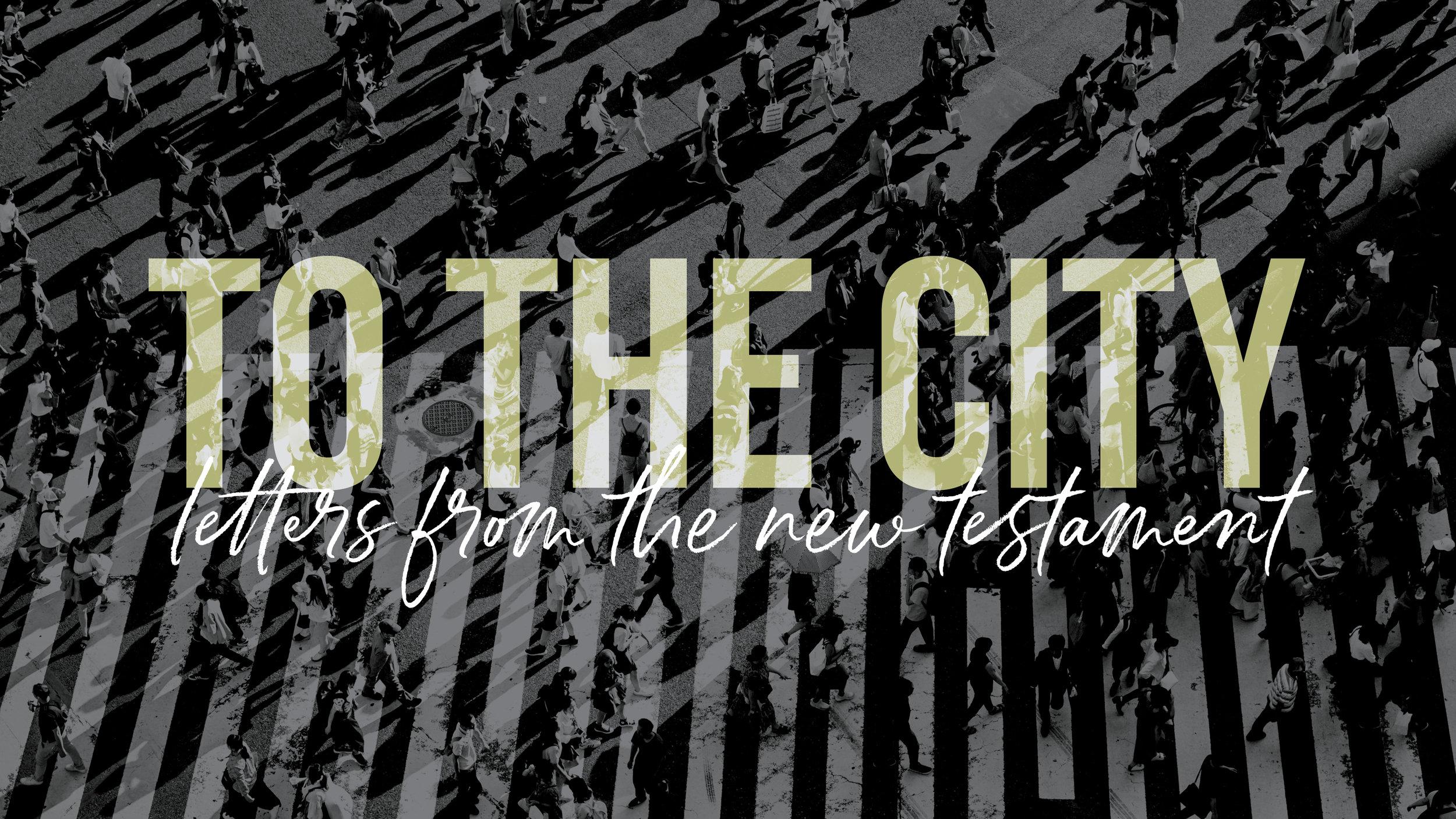 To the City Slides.jpg
