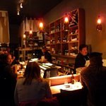 Eater SF — The 38 Essential San Francisco Restaurants, January '13