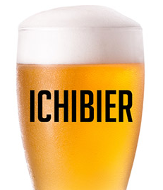 Almanac ICHIBIER Chef's Collaboration Brew