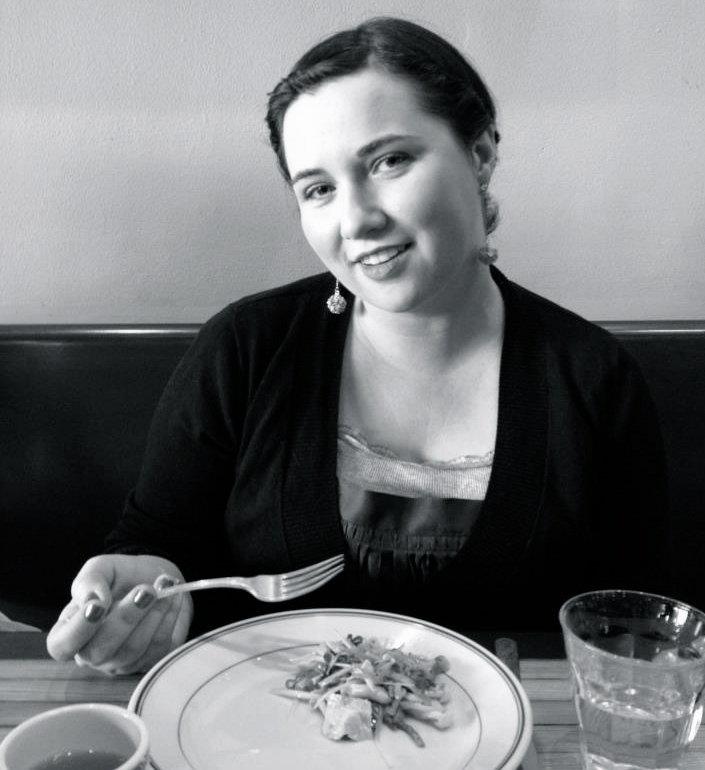 The Flint Journal  — Flint native's sushi bar voted 'Hottest Restaurant' in San Francisco
