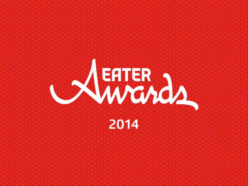 Eater SF —Announcing the 2014 Eater Awards for SanFrancisco