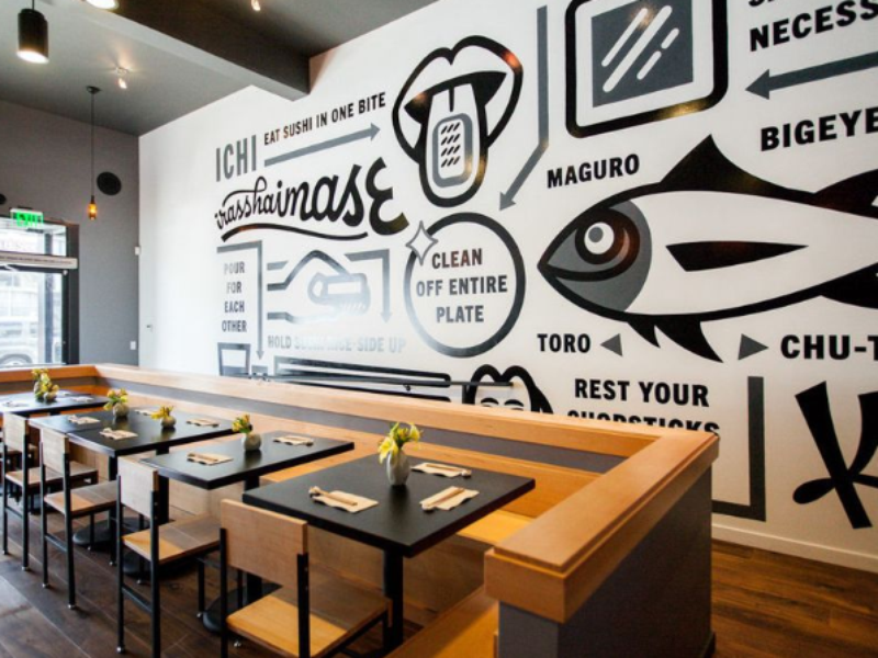 Eater SF—SF Restaurant Experts on Their Single Best Meal of2014