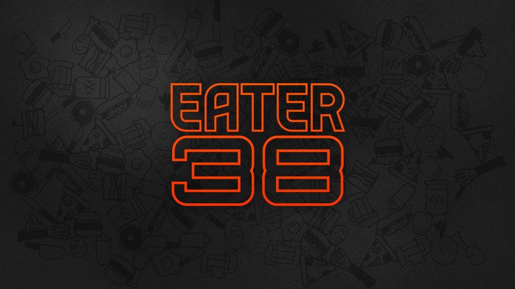 Eater San Francisco—The 38 Essential San Francisco Restaurants, January 2015