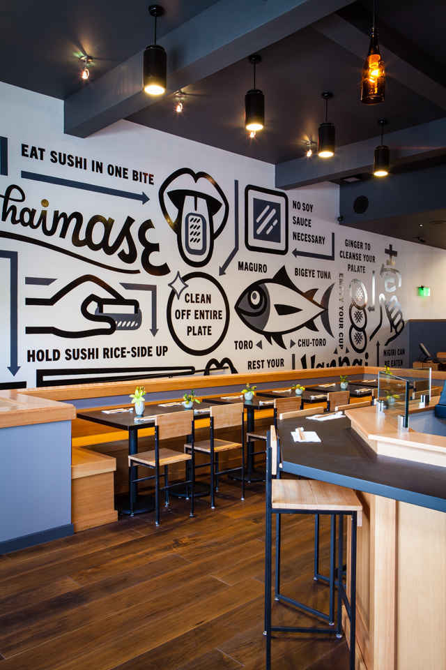 Eater San Francisco—Eaterwire – Bernal Heights