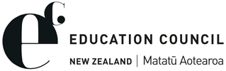 educanz-logo.jpg
