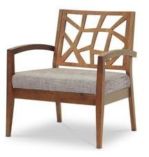A female chair