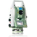 Leica Robotic Total Station TS30 TM30