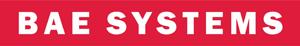 Logo_BaeSystems.jpg
