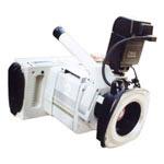 V-STARS Photogrammetry System