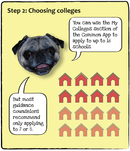 guide-dogs-p4.png