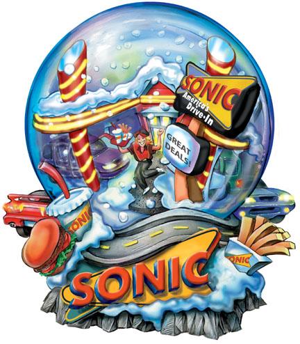Sonic2kGlobe LG.jpg