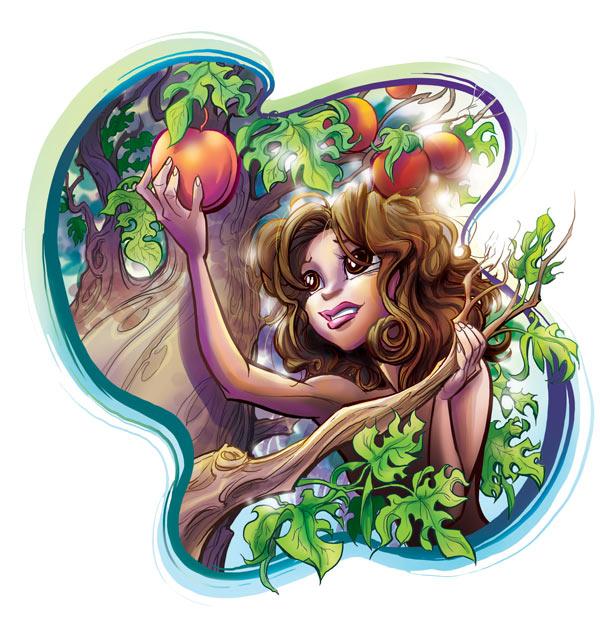 Eden-Eve.jpg