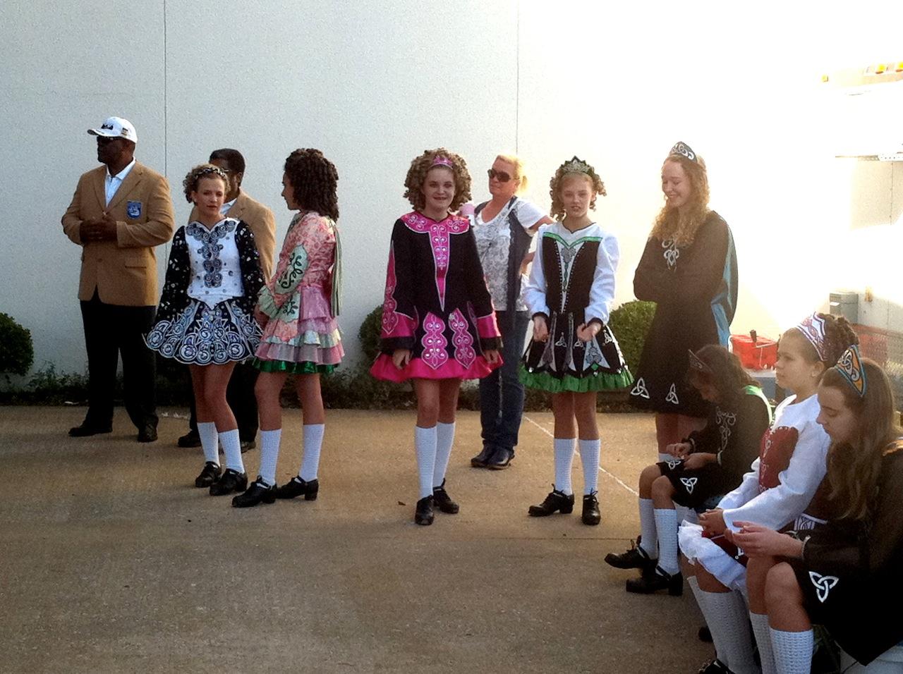 Opening Ceremony Dance Costumes.jpg
