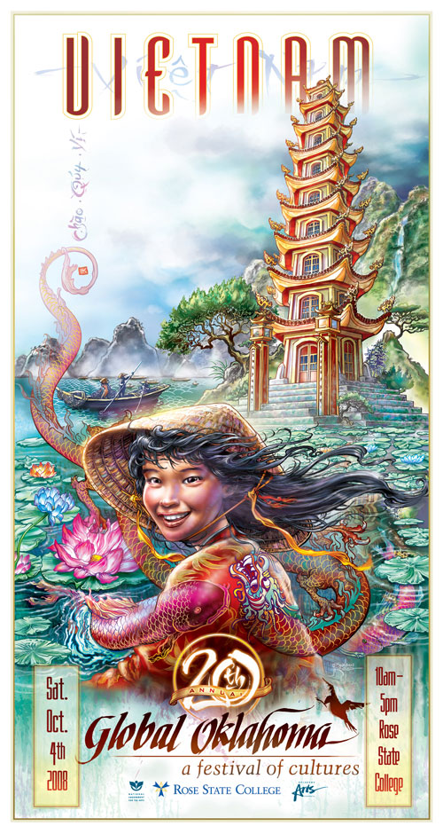 Vietnam-Poster.jpg