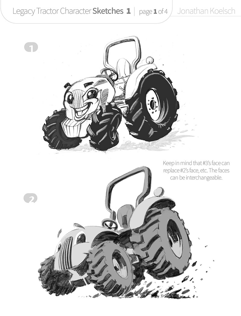 LegacyTractor Ch Sketches-1 Lo.jpg