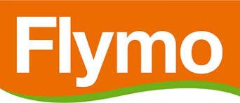 flymologo.jpg