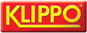 klippo logo.jpg