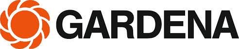 gardena logo.jpg
