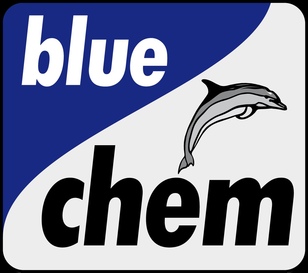 bluechem1.png